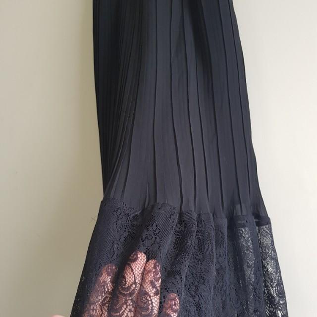 Lyla&Co Dress