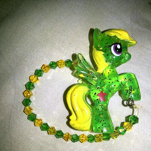 My Little Pony Gelang #JUALMAINANANAK