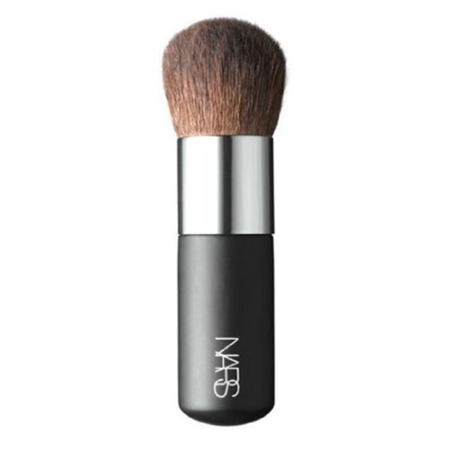 Nars Bronzer Powder Brush 19