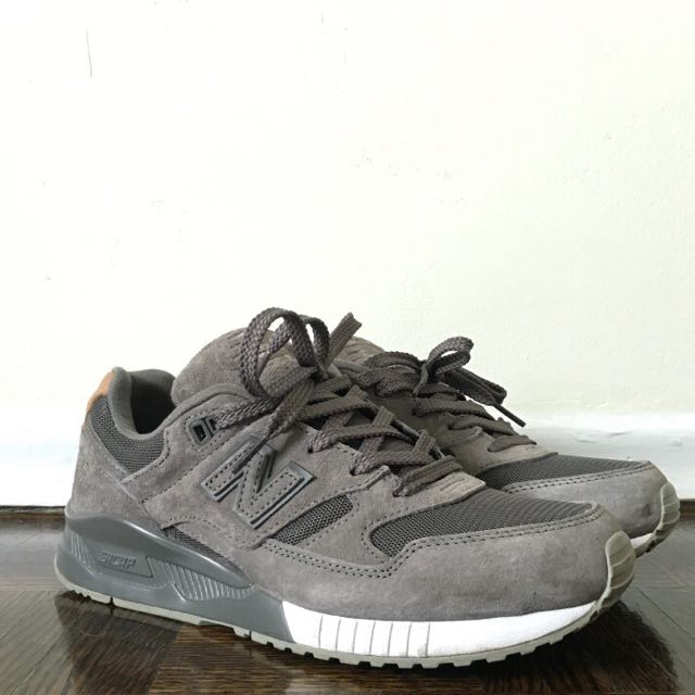 New Balance M530SGY Sneakers