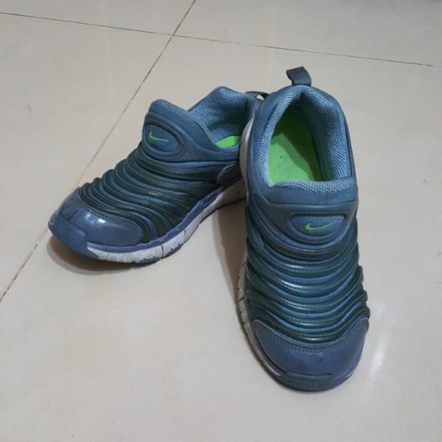 Nike男童鞋 20cm