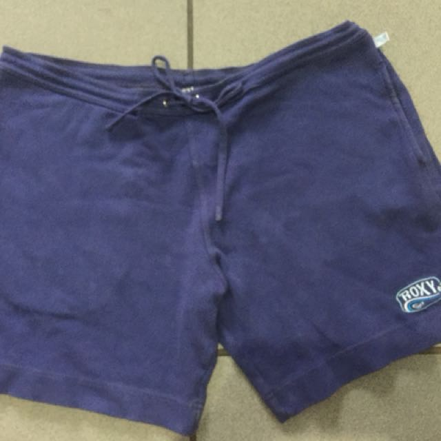 Pre-loved Roxy Shortpants