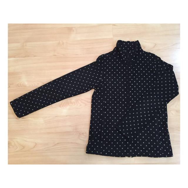 !!REPRICED!!✨ Uniqlo Fleece Jacket