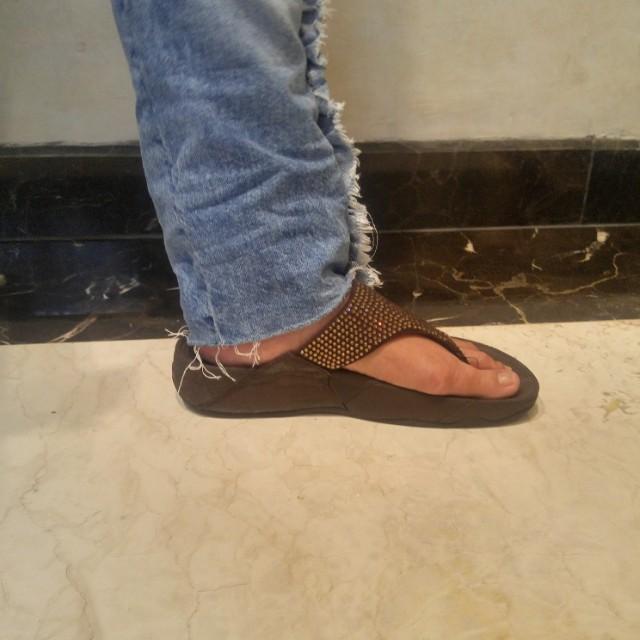 Sandal Fit Flop size 39