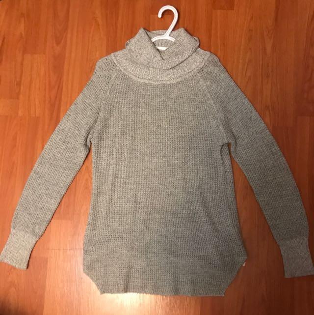 Shop M boutique sweater