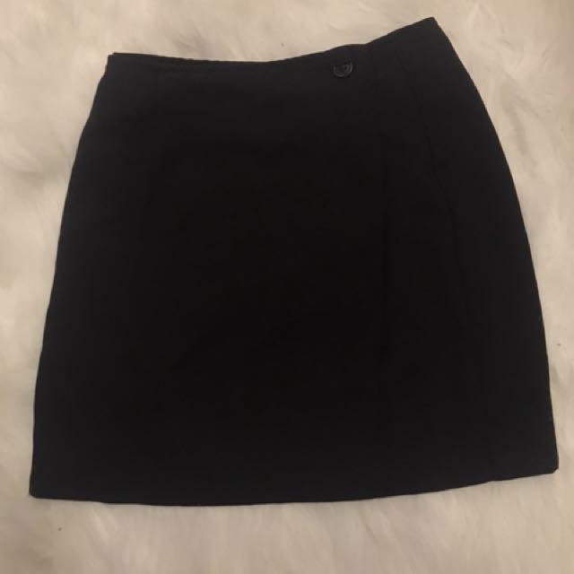 Skirt (size S)
