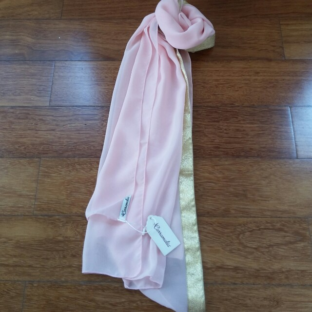 (TAKE ALL) 2 pcs Hijab pashmina dan segiempat