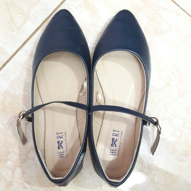The Little Things Flatshoes
