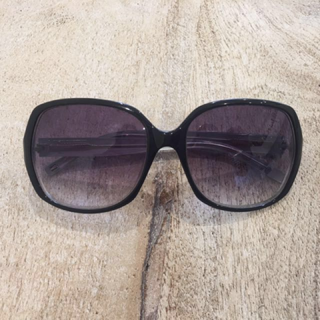 Tommy Hilfinger Sunglasses