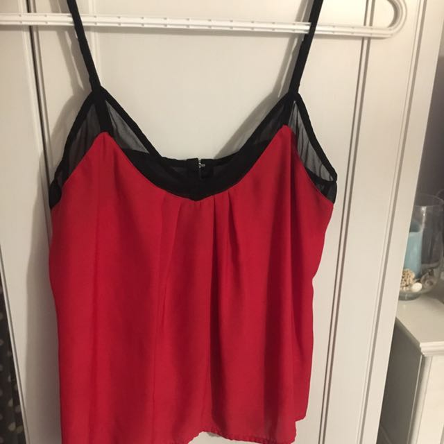 UO size small
