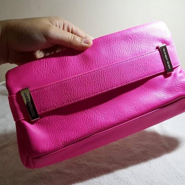 c1b992e913 Victoria Secret Handbag
