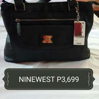 Ninewest shoulder bag