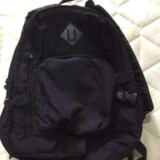Authentic Gap Bag