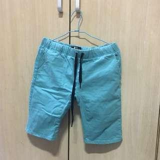 L號短褲(男)