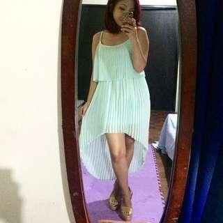 Charlotte Russe Dress (SALE)