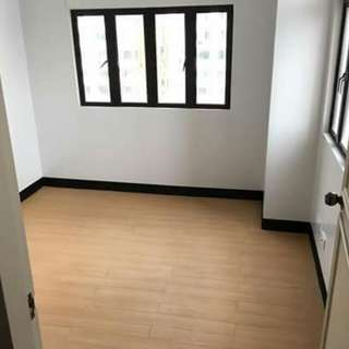 Condo! Rent to own! Very Afordable!