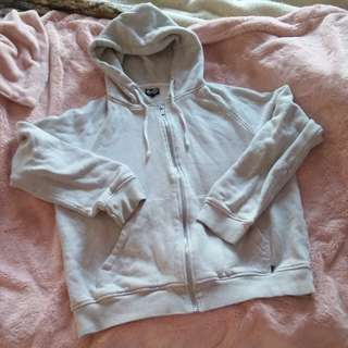 Cheap Monday Fred Hoodie