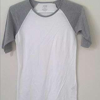 Joe Fresh T-shirt xs