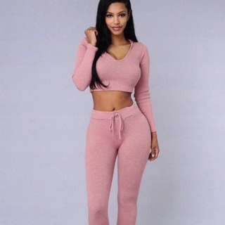 Fashion Nova Set