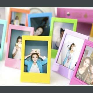 NEED GONE! - Instax Frame