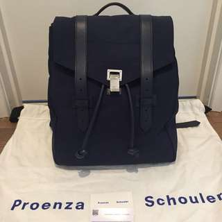 Authentic Brand new Proenza Schouler PS1