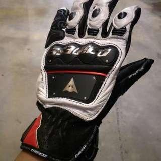 Dainese Glove
