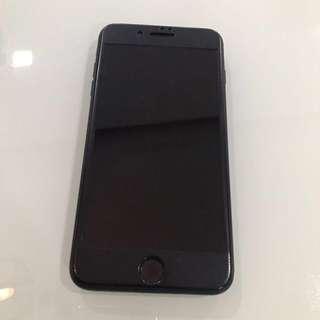 WTS: iPhone 7 Plus Matt Black 128GB