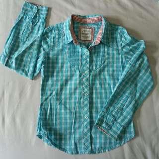 Hot Shots Shirt