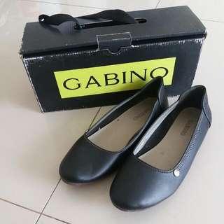 Gabino Flats