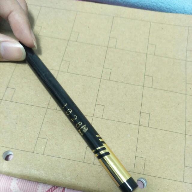 1028最新款眼線液筆