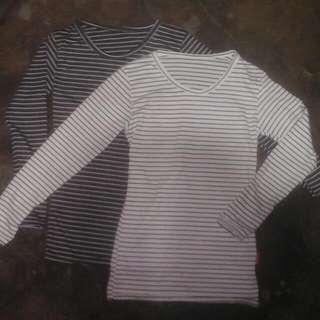 Longsleeve Shirt (Take All)
