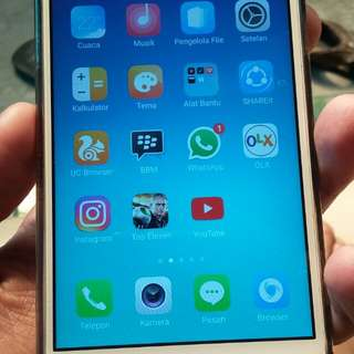 Oppo A39 pgn tt/bt HTC, lenovo,LG