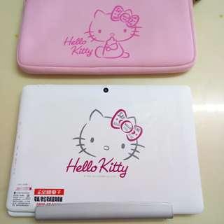 Hello Kitty 10Inch,win10