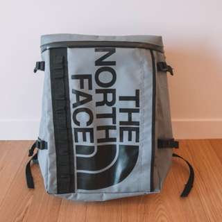 NorthFace Travel Bag