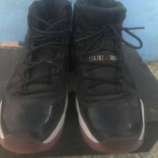 0f210c47bfd16d Jordan 11 breds