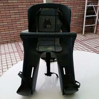 腳踏車兒童椅