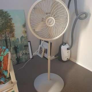 1.4mtr fan