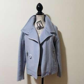 MACKAGE Nadja Moto Jacket