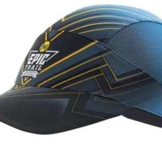 新款BUFF帽 運動帽 跑步帽 馬拉松帽子 行山帽 户外速亁帽 防晒棒球帽