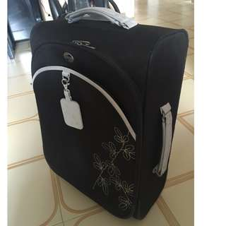 American Tourister Carry-On Suitacase