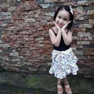 Chichigirlscloset skirt