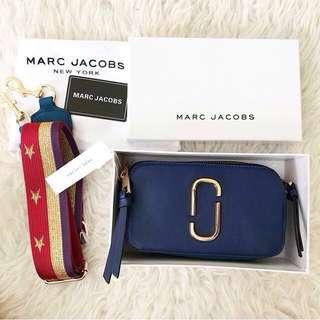 Marc Jacobs Snapshot Miror 1:1