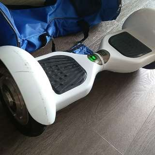 """10"""" hoverboard"""