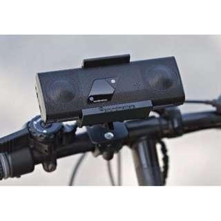soundmatters foxl v2 原廠自行車支架 腳踏車/單車專用支架