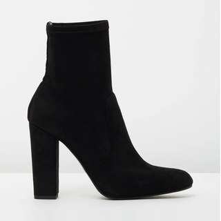 Windsor Smith Sock Boot
