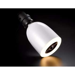 可議價 blueberry Music light - LED(大)燈響1號/藍牙燈泡喇叭/藍芽音響揚聲器/另售JBL Spark 鐵三角 AT-SP03BT