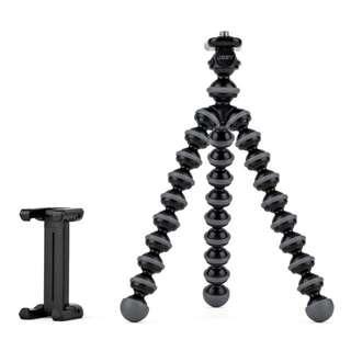 Joby GripTight Gorillapod XL