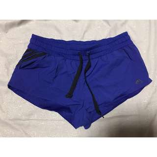 Adidas 運動短褲