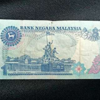 Old note Rm1