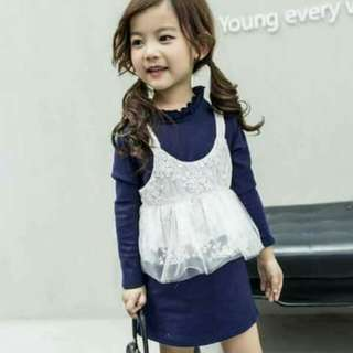OOTD for your princess